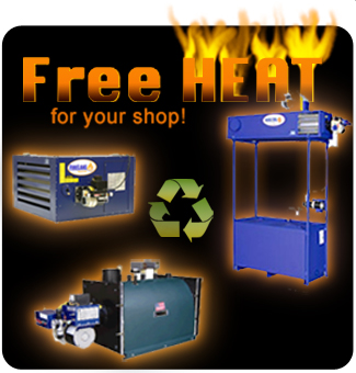Garage Heaters Small Shop Heater Natural Gas 2015 Home
