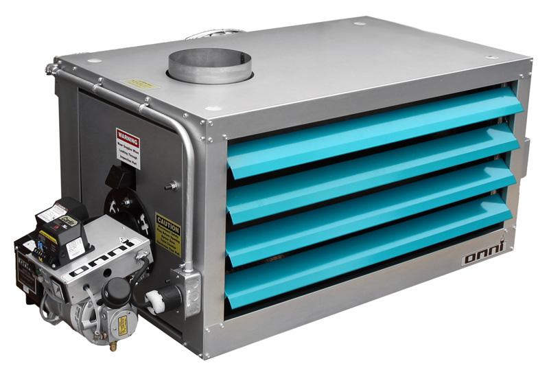 Omni Oil Heaters Wiring Diagram - Car Fuse Box Wiring Diagram •