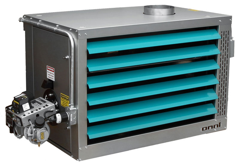 Omni waste oil heaters cheapraybanclubmaster Choice Image