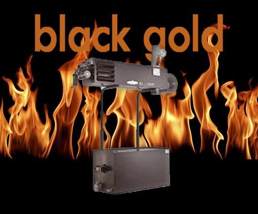 blackgoldflames