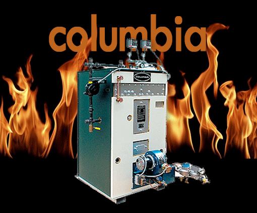 columbiaflames