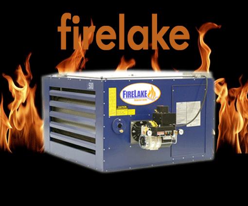 firelakeflames